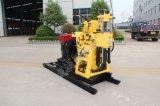 HZ-130YY 岩土工程勘察钻机