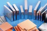 东莞市隆顺金属专业供应M310优质抗腐蚀镜面模具钢板棒