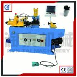专业生产三工位管端成型机 管端成型机制造商