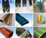 通用铝型材,常用铝型材,标准铝型材