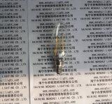 LED灯丝灯泡C35 2W