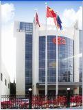 国旗杆-红旗杆-高端不锈钢锥形旗杆厂家