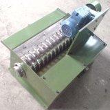 云帆RFSC系列梳齿式磁性分离器