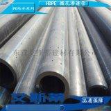 山东艾斯蒂 专业生产加工PE打孔管材 渗水管