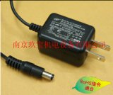 GF18-US1215T日本秋月电子适配器中国销售