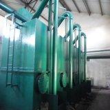 洁林环境JL-I-30一体化净水设备 水净化设备 一体化净水器 净水设备