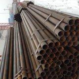 热销DN300环氧富锌螺旋钢管 加强级3PE防腐螺旋钢厂家