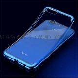 惠州手机壳保护套激光镭雕机 惠州SIM卡槽激光镭雕机
