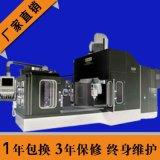 东莞长安台湾内外圆磨床e-tech数控无心磨床价格实惠厂家直销
