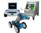 优惠供应TVS2000管道摄像检测系统机器人爬行器
