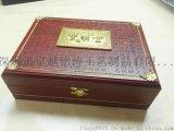 虫草盒 木盒  虫草包装盒