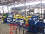 砖带网排焊机小型混凝土专用网片焊接机器建筑用网生产设备厂家生产专业制造