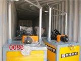 出口品质质量保证售后无忧边坡支护煤矿筛网锚网勾花网机器