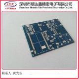 线路板 PCB  LED  电路板