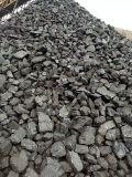 销售榆林神木52气化煤三八块籽煤面煤
