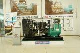 150KW帕金斯发电机组厂家,150KW帕金斯发电机组的价格