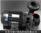 東元2.2KW臥式鑄鐵水泵