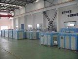 河北省吴桥螺杆空压机 活塞空压机 喷砂设备