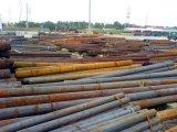 供应15CrA结构钢