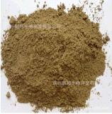 供应饲料级国产脱脂鱼粉 高级饲料用鱼粉 高蛋白 家禽宠物水产用