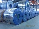 上海鍍鋅板︱上海鍍鋅鋼板︱熱鍍鋅︱上海鍍鋅卷︱熱鍍鋅板