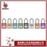 工程安全挂锁G01绝缘博士安全挂锁防磁防爆挂锁安全上锁挂牌锁具