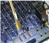 天泽长业TZ-8577 变频器PCBA涂覆保护三防漆