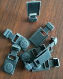 USB硅胶按钮,70度USB按钮,开关USB按钮,硅胶按钮 专业厂家直销