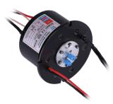 偲诺电子自动化设备电滑环