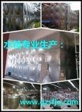 贵阳不锈钢水箱专业生产厂家