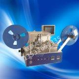卷带装IC自动烧录机GCB-2100各种IC芯片 出租 承接烧录服务