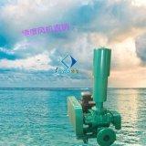 废水处理罗茨曝气机广州罗茨鼓风机哪里有卖