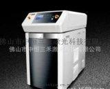 深圳激光焊接机价格