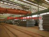 Q345R(R-HIC)抗硫化氢耐腐蚀钢板Q345R(R-HIC)舞钢Q345R(R-HIC)现货