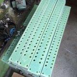 供應專業加工玻纖板CNC雕刻加工 鐳射雕刻加工來圖加 工價格優惠
