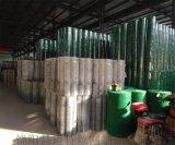 圈地围网 建筑电焊网 荷兰网 围栏网 绿色铁丝围网 GFW电焊网 热镀电焊网 改拔电焊网 不锈钢电焊网