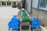 自动重量分级分选机 肉类海鲜分选设备