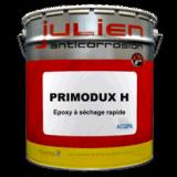 法国Maestria核电涂料系列 PRIMODUX H 快干环氧,低温快固型金属防腐油漆