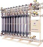 海德能矿泉水设备