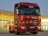 德国奔驰卡车配件