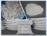 出口级工业硫酸铝15.6%