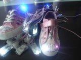 LIHAO鞋灯