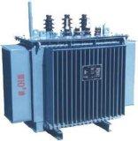 电力变压器配电变压器(SCB10 S11-M SGB10)
