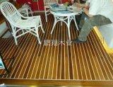 供应新产品房车改装地板