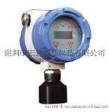 带显示可燃气体探测器