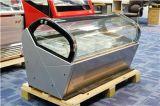 出售保山硬冰淇淋展示柜