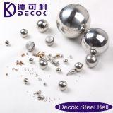 厂家直销钢球 钢珠0.35mm-300mm不锈钢球 轴承钢珠