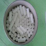 四氟棒 厂家批发销售纯料四氟棒 耐高温四氟棒价格