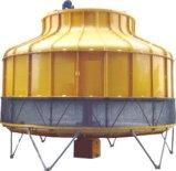 开炼机水循环冷却塔效果佳