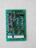 三菱电梯电子板(LOA-422)